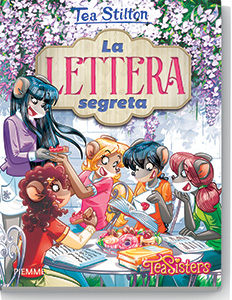 cover_letterasegreta