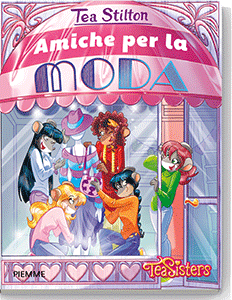 amicheperlamoda_cover