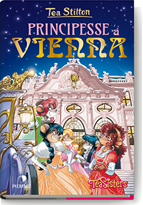 cover_vienna