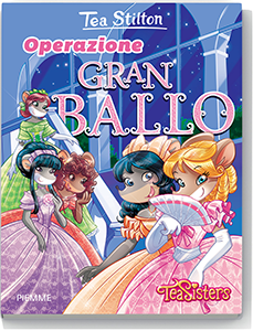 cover_granballo